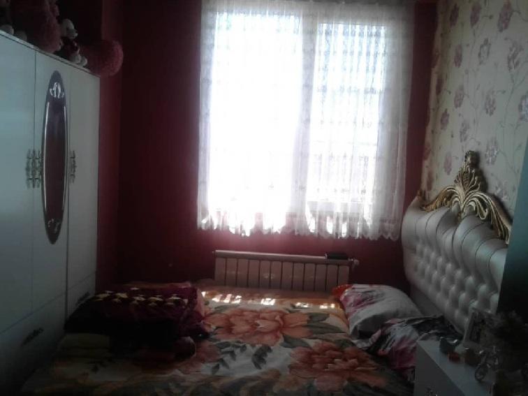 آپارتمان مبله دو خوابه در کیانمهر