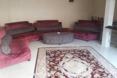 ویلای یکخوابه شیک در شاهین شهر