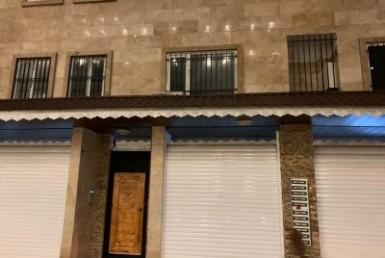 رهن آپارتمان دوخوابه در گلسار دیلمان