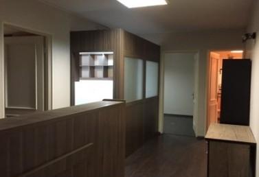 رهن آپارتمان اداری یکخوابه در دیلمان شرقی