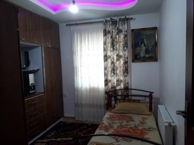 فروش آپارتمان دوخوابه در خیابان آذراندامی