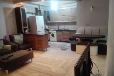 فروش آپارتمان دوخوابه در گلسار دیلمان