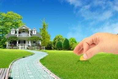 فروش زمین تجاری مسکونی در گلسار