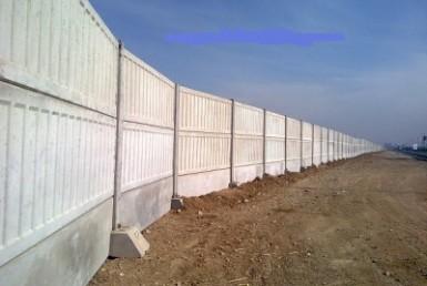 فروش زمین صنعتی در فلکده رشت