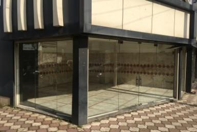فروش مغازه دوبر در بلوار دیلمان