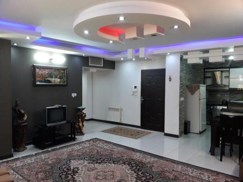 فروش آپارتمان دوخوابه در رشت 17شهریور