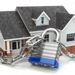 عوامل رکود در آژانس املاک