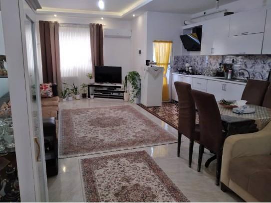 فروش آپارتمان نسقی در حمیدیان