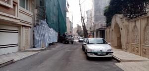 خیابان 108 گلسار