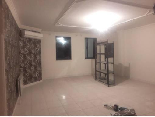 رهن آپارتمان در صابرین