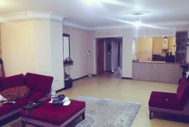 اجاره آپارتمان در گلسار